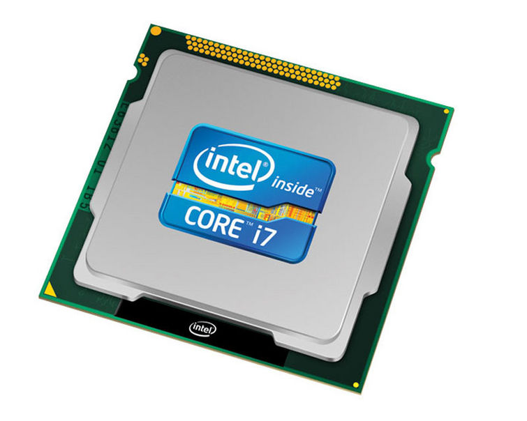 CPU INTEL XEON SCALABLE (8 CORE) 4108 1.8GHZ BX806734108 11MB LGA3647 9,6GT/SEC BOX