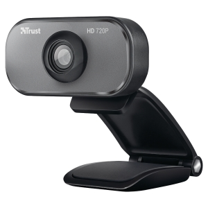 WEBCAM LOGITECH RETAIL C170 5MP MIC 1024PX USB P/N 960-000759/960-001066
