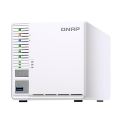 NAS QNAP TVS-1582TU-I7-32G 2U RACK 9+6HD 3,5/2,5SATA6>NO HD<4P GIGA-2XSFP+10 GBE-4P THUND.8P USB-32GBDDR4-QUADCORE I7 3.6G